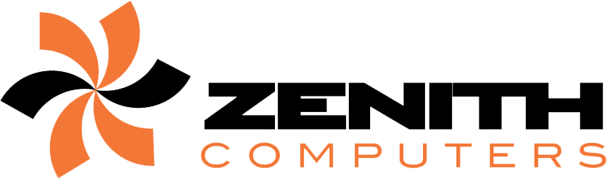 Zenith Computers